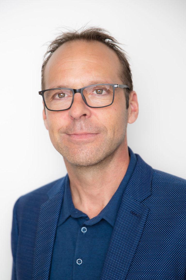 René Jaunin