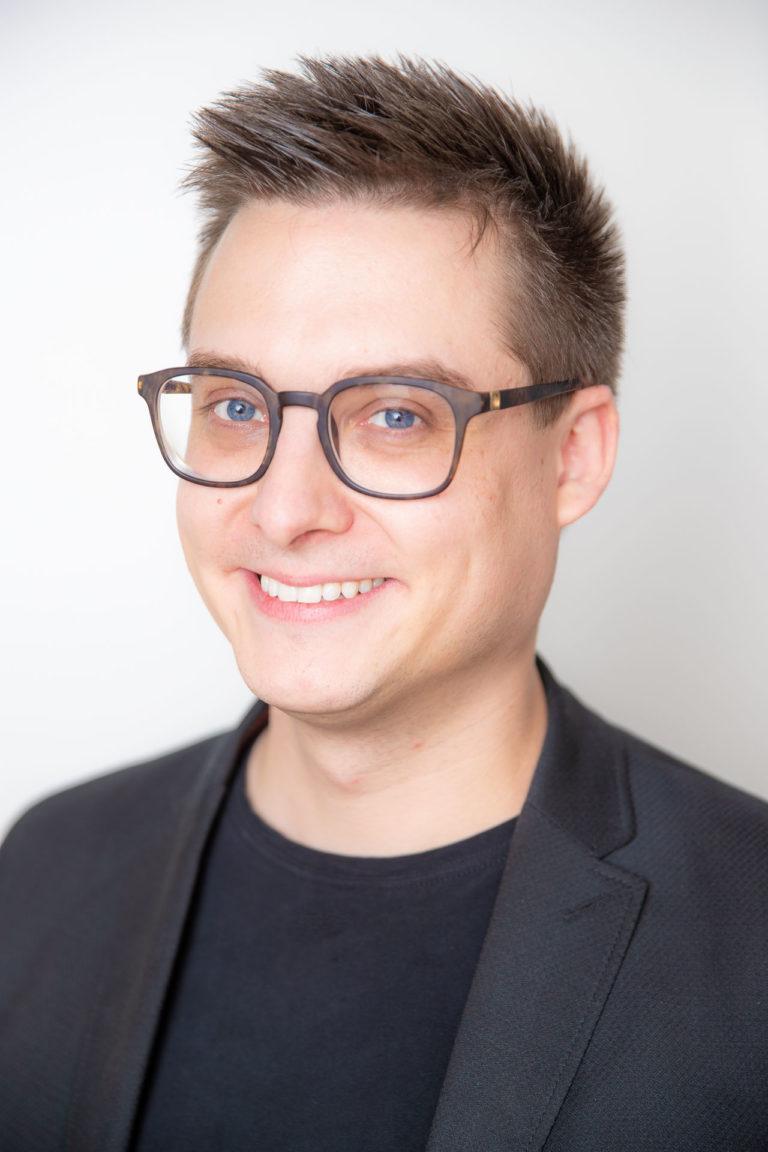 Marco Schorno